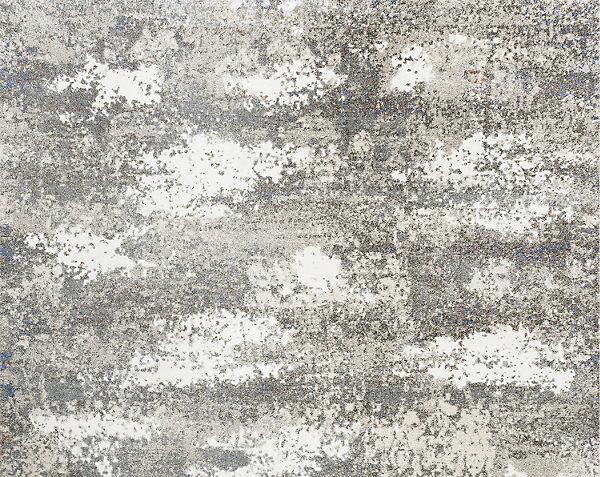 Prestige Mills Hopkins Granite 61