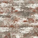 Prestige Mills Hopkins Rust 63
