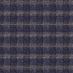 Prestige Mills Retford Sapphire 65