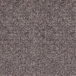 Prestige Mills Sienna Charcoal 73
