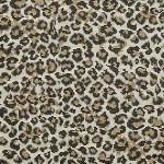 Prestige Mills Wildlife Sahara 37