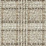 Retford Carpet by Prestige Mills feat img