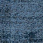 Shanti Carpet by Prestige Mills feat img