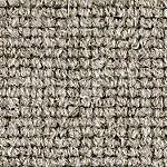 Sienna Carpet by Prestige Mills feat img