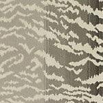 Tabby Carpet by Prestige Mills feat img