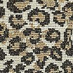 Wildlife Carpet by Prestige Mills feat img