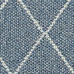 Wilson Carpet by Prestige Mills feat img