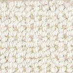 Yates Carpet by Prestige Mills feat img