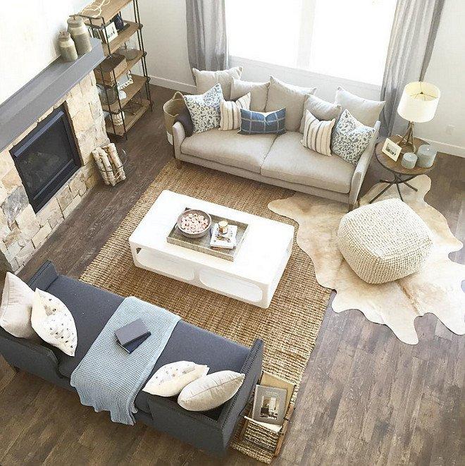 layered rugs img