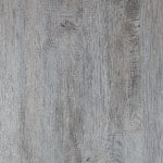 prestige flooring luxury vinyl no 236-6
