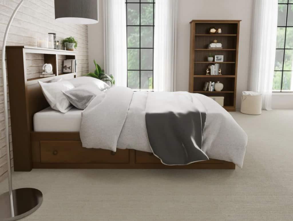 Dream Weaver Aberdeen Carpet RS