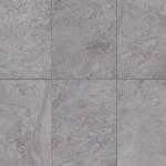 pietra granite grey
