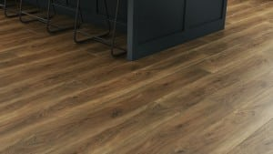 Italian impressions provincial waterproof flooring