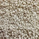 Kane Carpet Scopare_Ivory