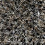 Kane Carpet SuperTouch_Comfort