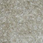 Kane Carpet SuperTouch_Warmth