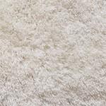 Kane Carpet sheer luxury featherbed