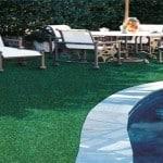 Warehouse Carpets Indoor/Outdoor Carpet
