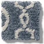 DIVINE RETREAT chambray