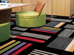 Outdoor-Carpet-Tiles-Contemporary