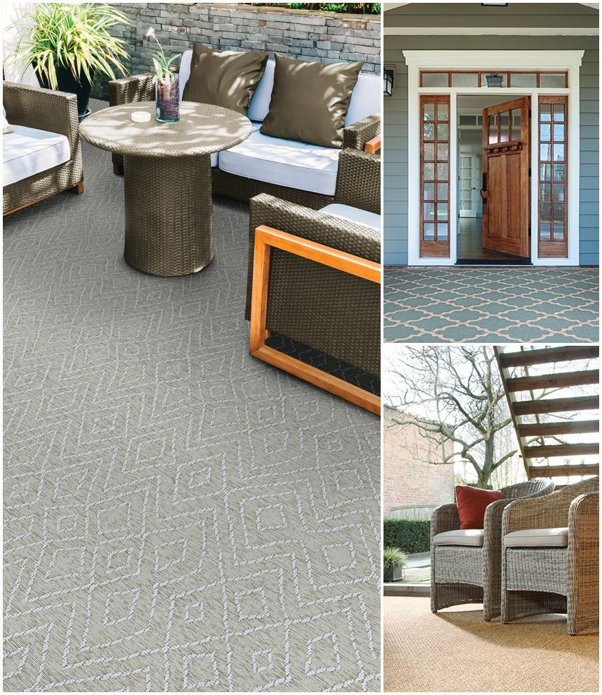 Outdoor_Carpet_Tile