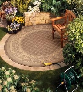 outdoor-caring-rug-bg
