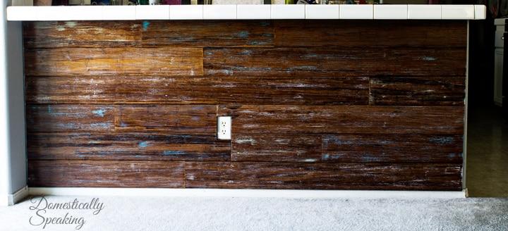 Barstool-Plank-Wall-9