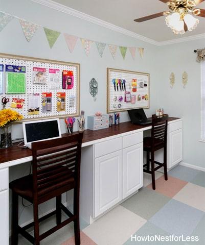 craft-room-desk-tutorial