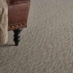 Lustrous Seascape feat img