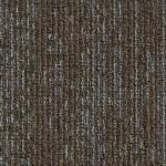 analog carpet tile