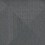 contour carpet tile