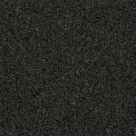 friction carpet tile