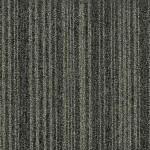 long view carpet tile