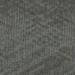 parameter carpet tile