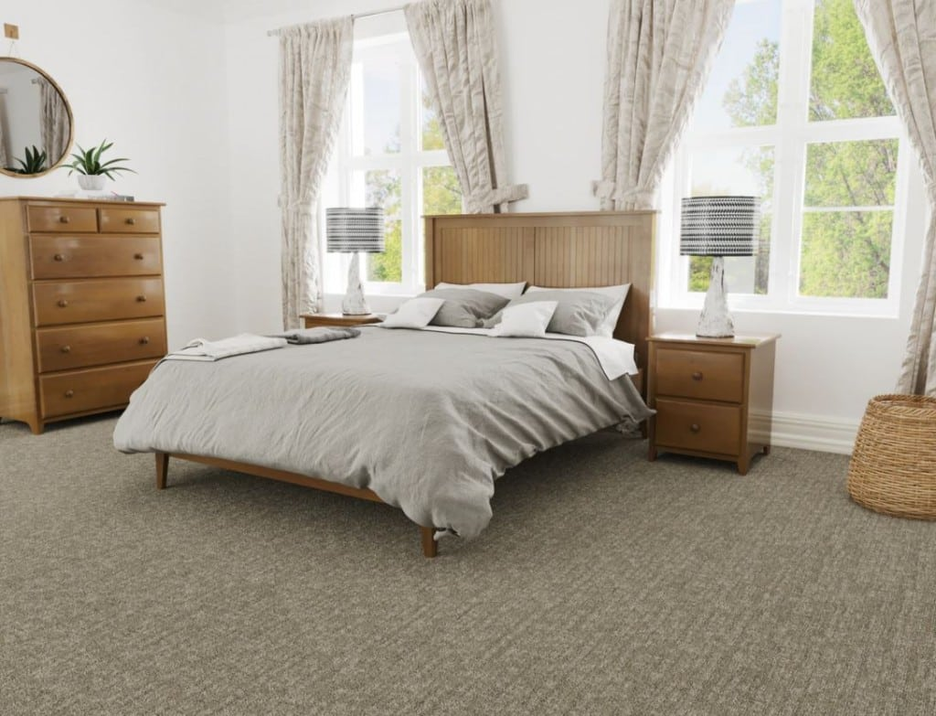 ENGINEERED FLOOR OXFORD RS 1