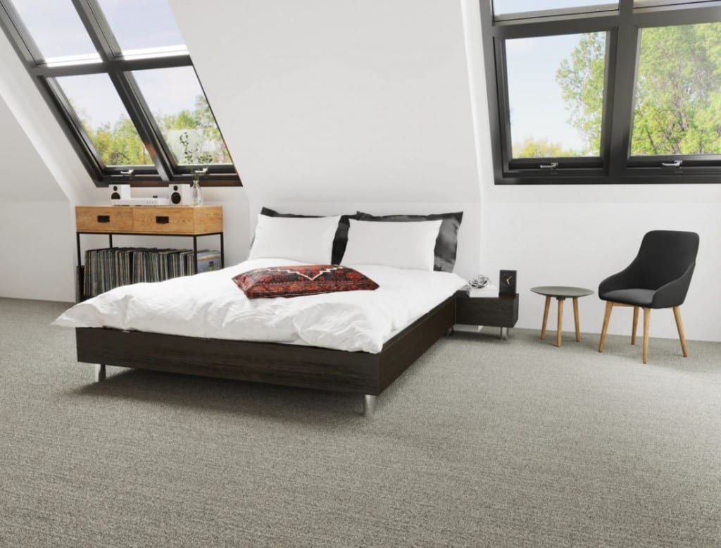 ENGINEERED FLOOR SIMPLY NATURAL RS