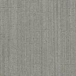 LINEAGE 3904 CASTLE WHEEL