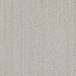 SIMPLY NATURAL 3915 RAW LINEN