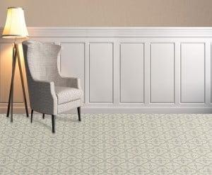 Kane Carpet Amesbury-Kenoza