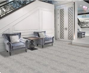 Kane Carpet El-Venado_Symbolize