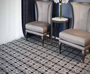 Kane Carpet global-junctions_segment