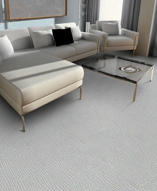 dixie home flooring costa cpt