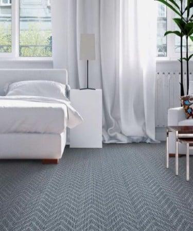 hagaman carpet lustrous