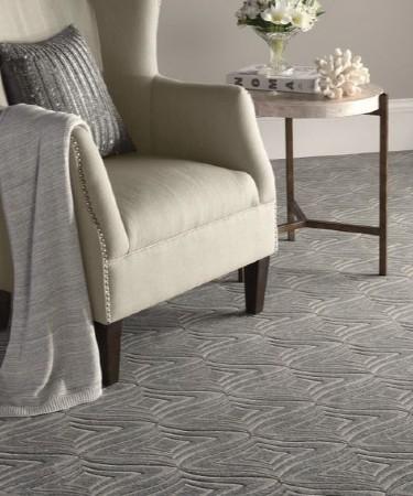 hagaman carpet modern trellis