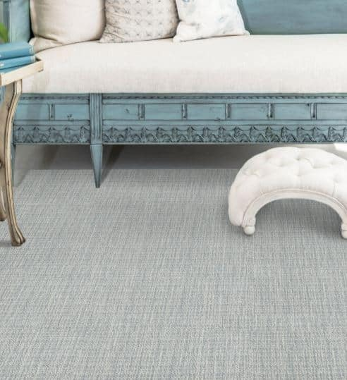 hibernia carpet bayport