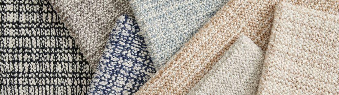 hibernia carpet