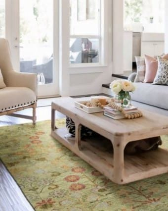 kaleen rugs ex chancellor collection