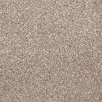 posh pebble dust