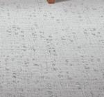 MOHAWK EXQUISITE PORTRAIT 280x140