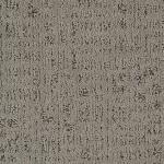MOHAWK EXQUISITE PORTRAIT MOONLIT GREY
